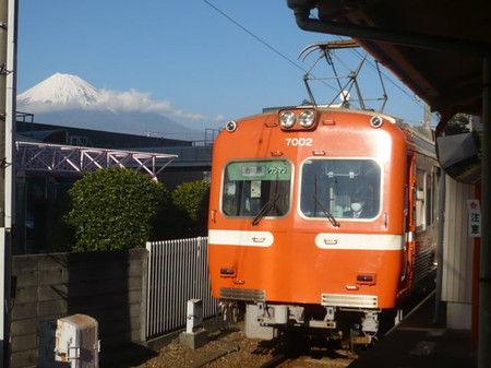 P1080016